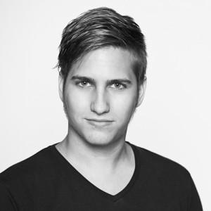Sebastian Fiedler